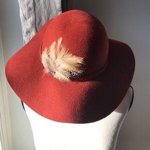 magid hats